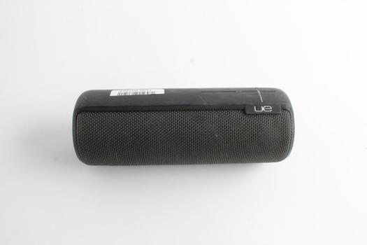 UE Wireless Portable Speaker