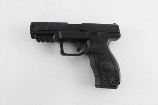 Umarex 40XP CO2 Airsoft Pistol