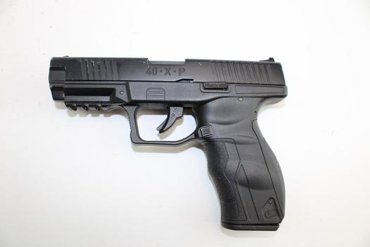 Umarex Air Gun