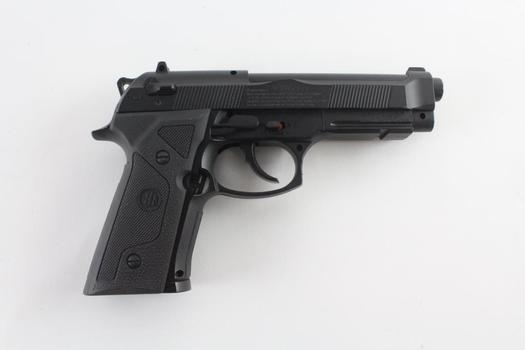 Umarex Beretta Elite II, BB Pistol