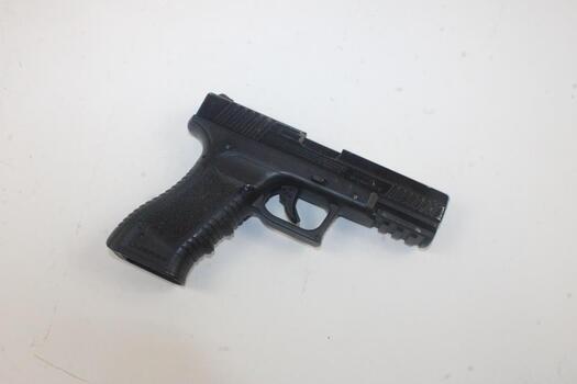 Umarex Sa177  BB Air Gun