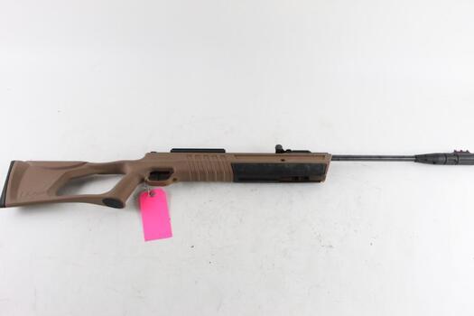 Umarex Torq Pellet Rifle