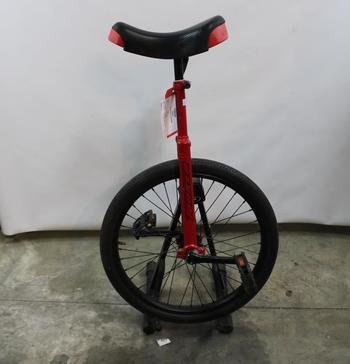 Unicycle Torker Unuistar Cx