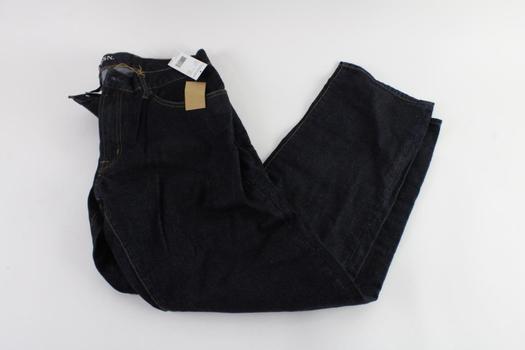 U.S. Polo Assn. Jeans, Size 38 X 32