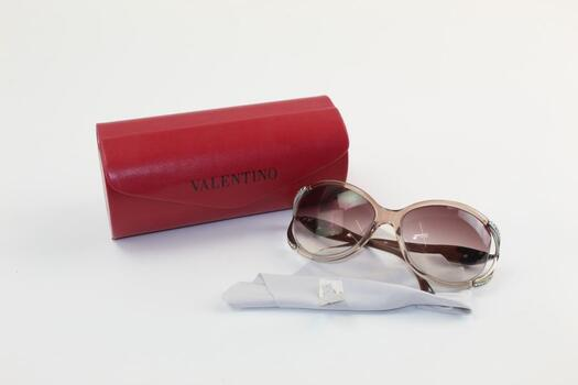 Valentino Women's Sunglasses