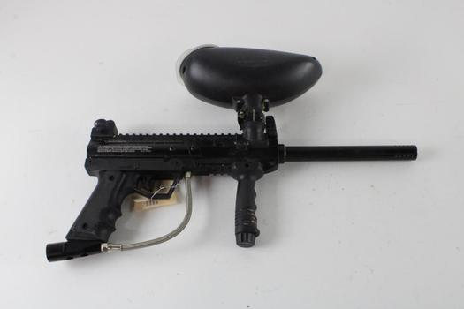 Valken Paintball Marker