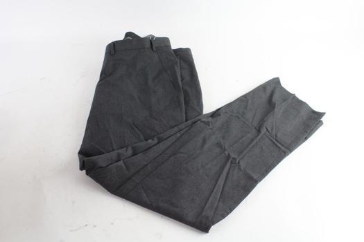 Van Heusen Suit Seperates Pants, Size 40x32