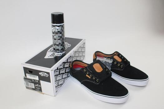 Vans 9.5 Men's Shoes