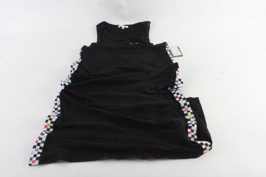 Vans Dress, Size XL