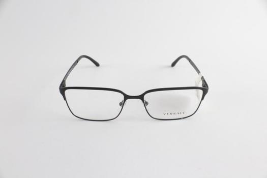 Versace Mens Eyeglasses