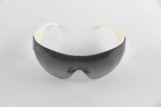 Versace Womens Sunglasses