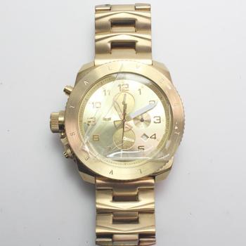 Vestal Restrictor Watch