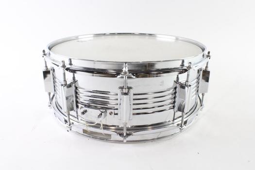 Vic Firth Drum