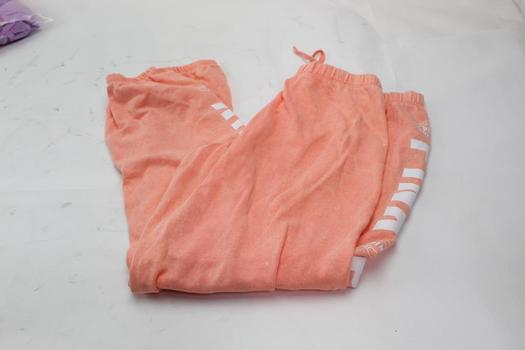 Victoria's Secret PINK Sweatpants, Size Small