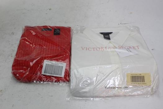 Victoria's Secret Women's Clothing, 2 Pieces