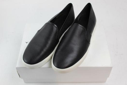 Vince. Blair 5 Slip On Sneakers Size 9M