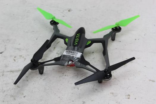 Vista Drone