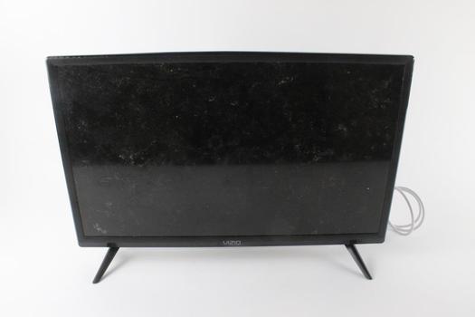 "Vizio 24"" LED TV"