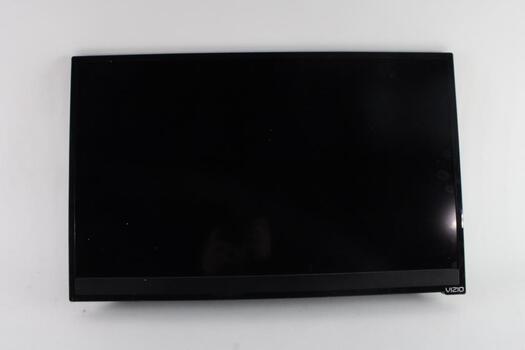 "Vizio 28"" LED TV"