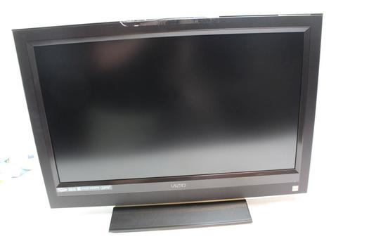 "Vizio 32"" LCD HDTV"