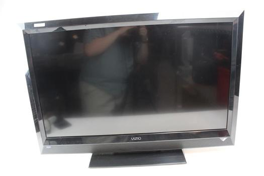"Vizio 37"" LCD HDTV"