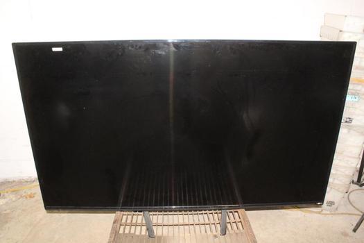 "Vizio 70"" LED TV"