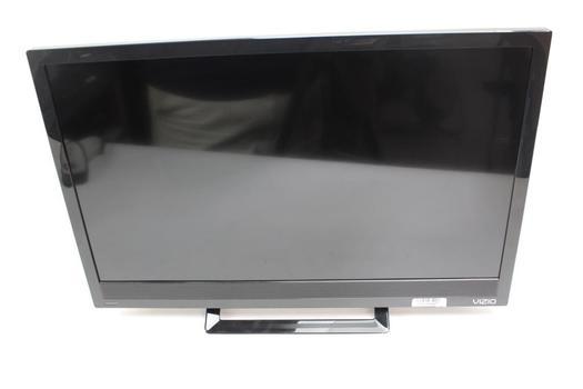 "Vizio D-Series 24"" LED HDTV"