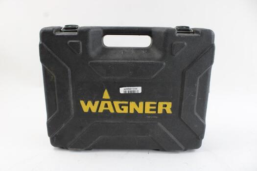 Wagner Heavy Duty Heat Tool Ht4500