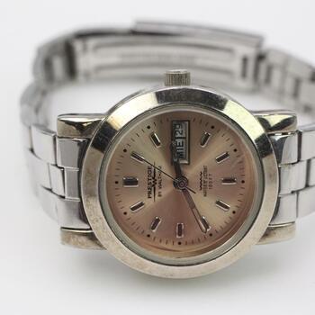 Waltham Prestige Watch