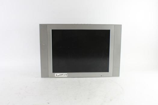 """Westinghouse 20"""" LCD TV"""
