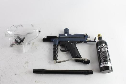 WGP Paintball Gun