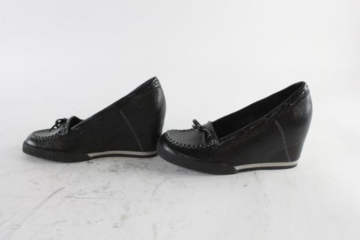 Wild Pair Womens Ginger WP Shoes, Size 5.5