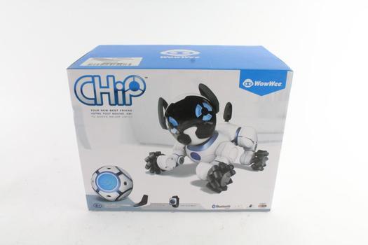WowWee Chip Smart Pet