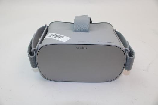 Xiaomi Oculus Virtual Reality Headset