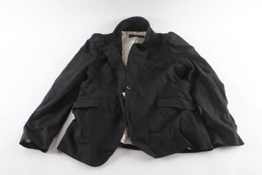 Zara Women Jacket, Size Extra Large