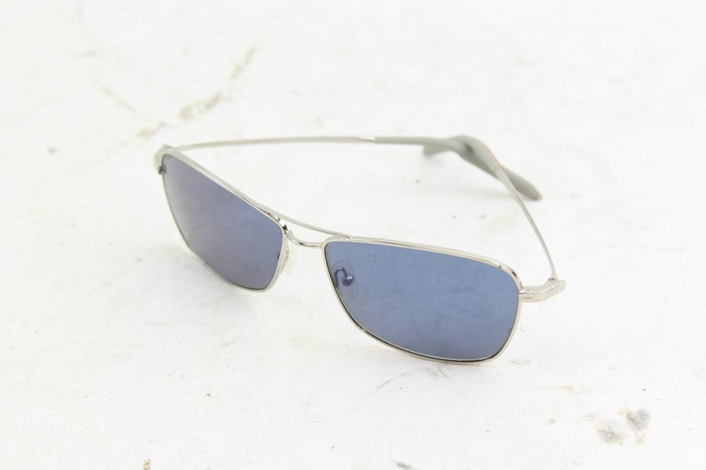 e77948b1d20ce Mosley Tribes Sunglasses