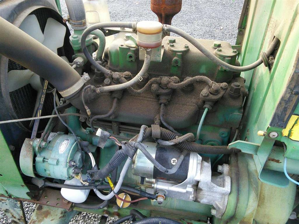 John Deere 950 Tractor Wiring Harness Great Installation Of L118 Library Rh 32 Bloxhuette De