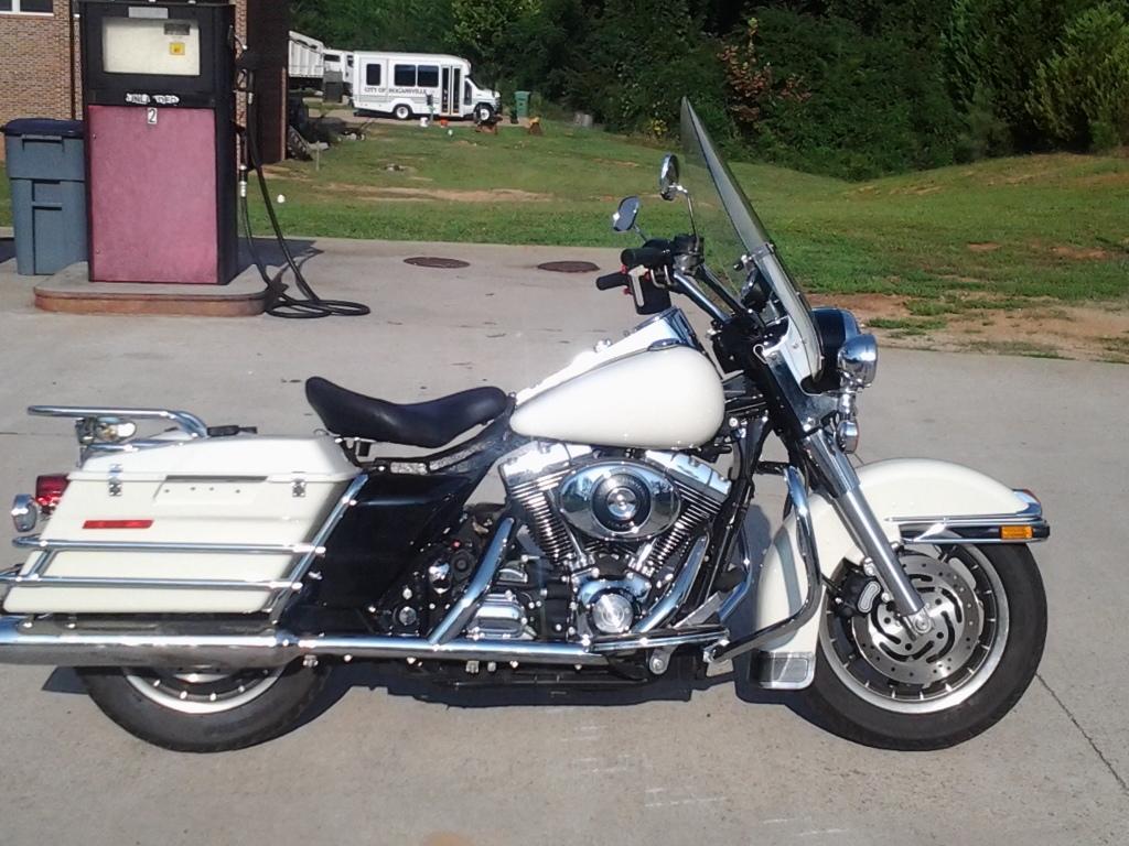 2005 Harley Davidson Road King Value Off 65 Www Abrafiltros Org Br