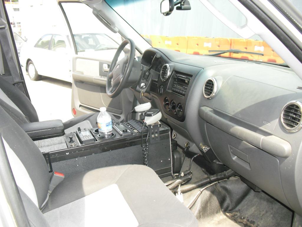 Car Parts Derby Ct