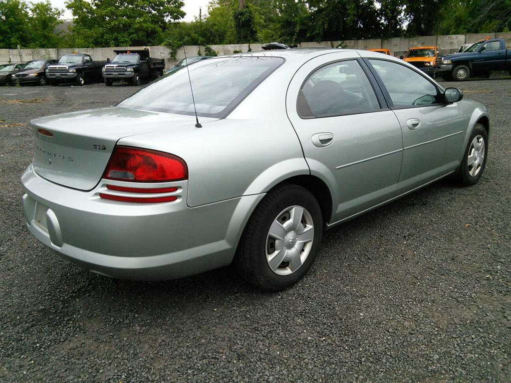 Maxresdefault besides Maxresdefault further Hqdefault moreover Original furthermore Maxresdefault. on 2006 dodge stratus