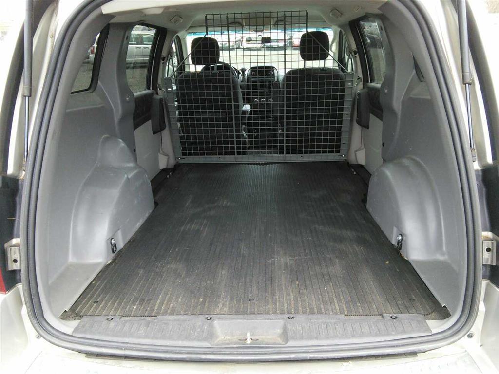 Dodge Cargo Van All New Car Release Date 2019 2020