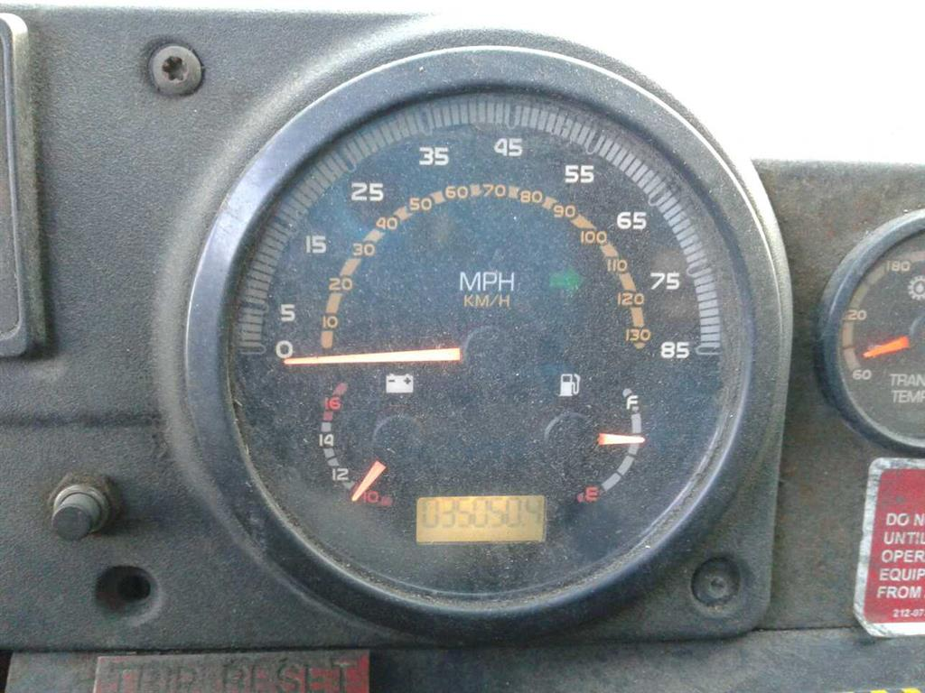 Mack Tachometer Wiring Great Design Of Diagram Chevy Tach Glamorous Photos Best Image 350