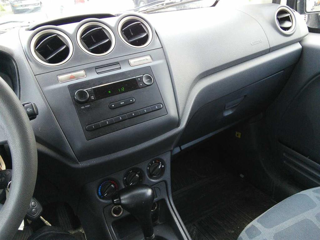 2012 Ford Trans Connect (Hartford, CT 06114) | Property Room