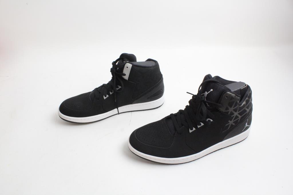 2ad68bad85b271 2015 Nike Jordan 1 Flight 3 Shoes