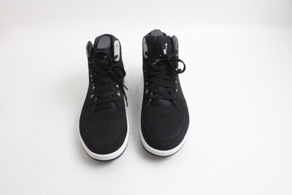 9fe728045cd4de Image 1 of 6. 2015 Nike Jordan 1 Flight 3 Shoes
