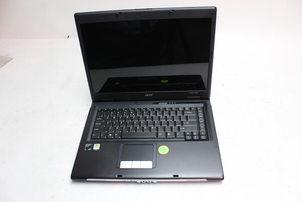 ACER ASPIRE 5515 CPU DRIVERS WINDOWS XP