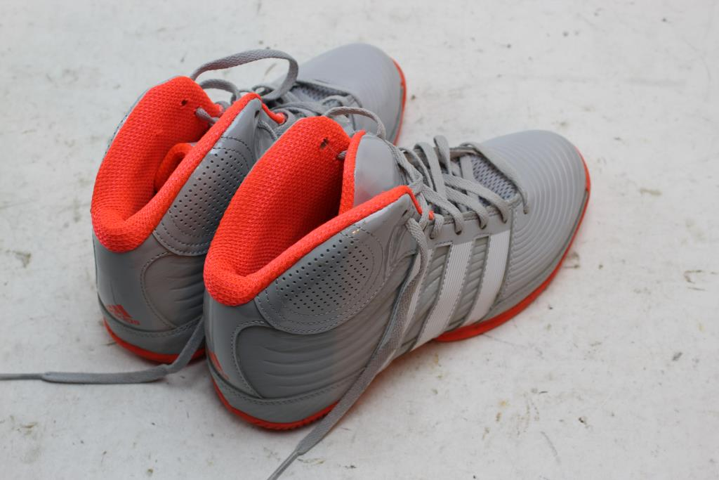 6 boys chaussures 6 size adidas boys size chaussures adidas OTkPXZiuw