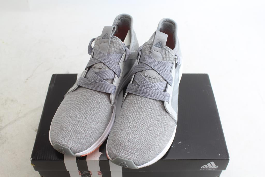 Adidas Edge Lux Running Shoes Size 9 1