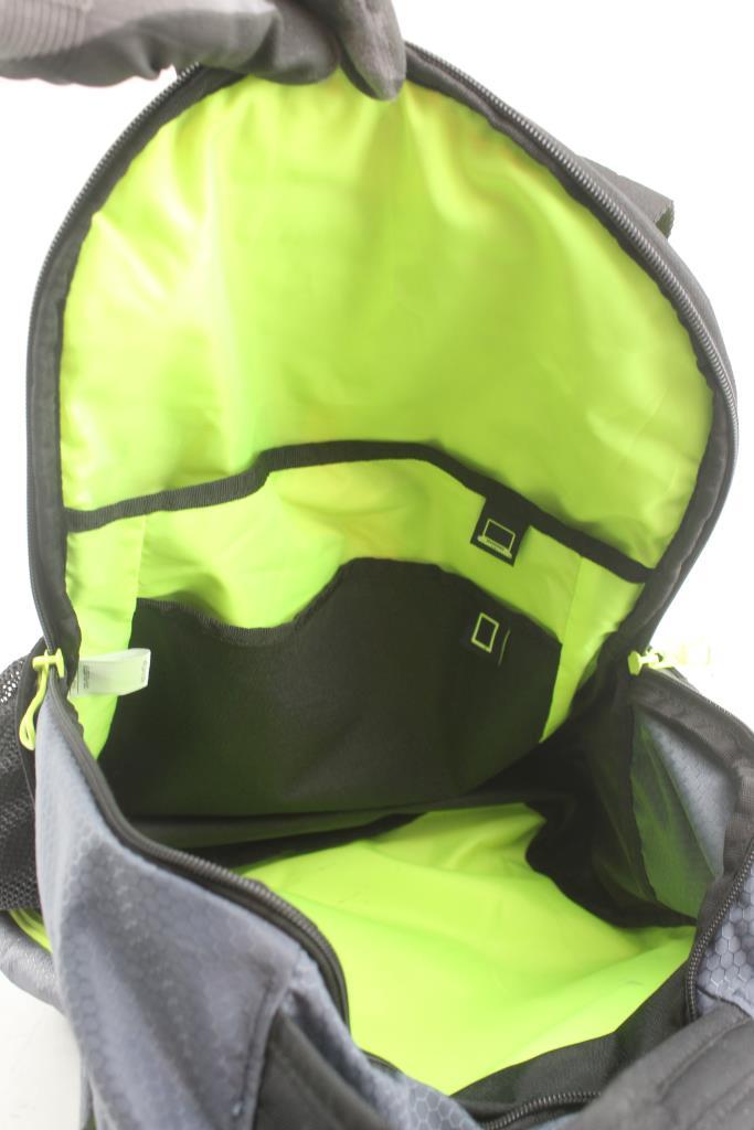 Adidas Load Spring 90288 Backpack  c646ea059d343