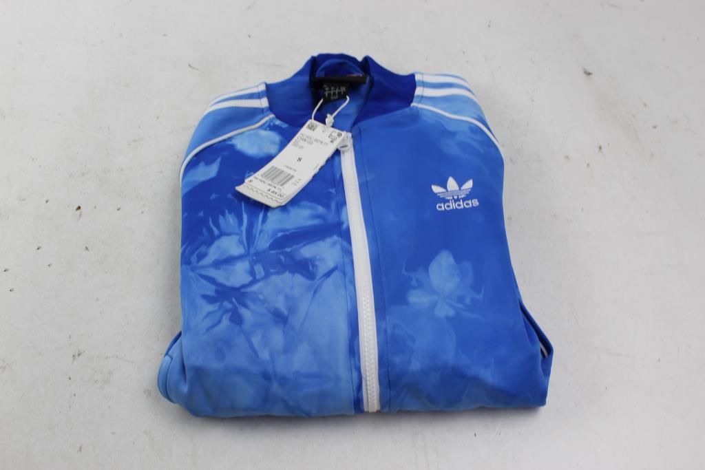 6790b51511018 Image 1 of 3. Adidas Men s Originals Pharrell Williams Track Jacket Size  S